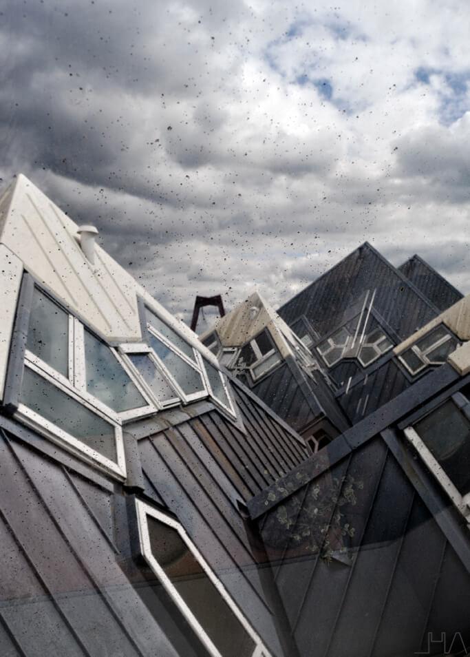 kubuswoning-roofs-rotterdam