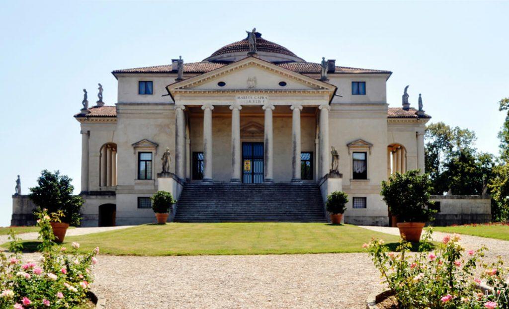 rotonda-palladio-main