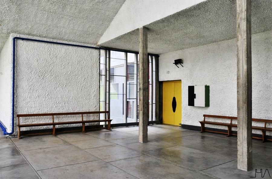 tourette-couvent-le-corbusier-int
