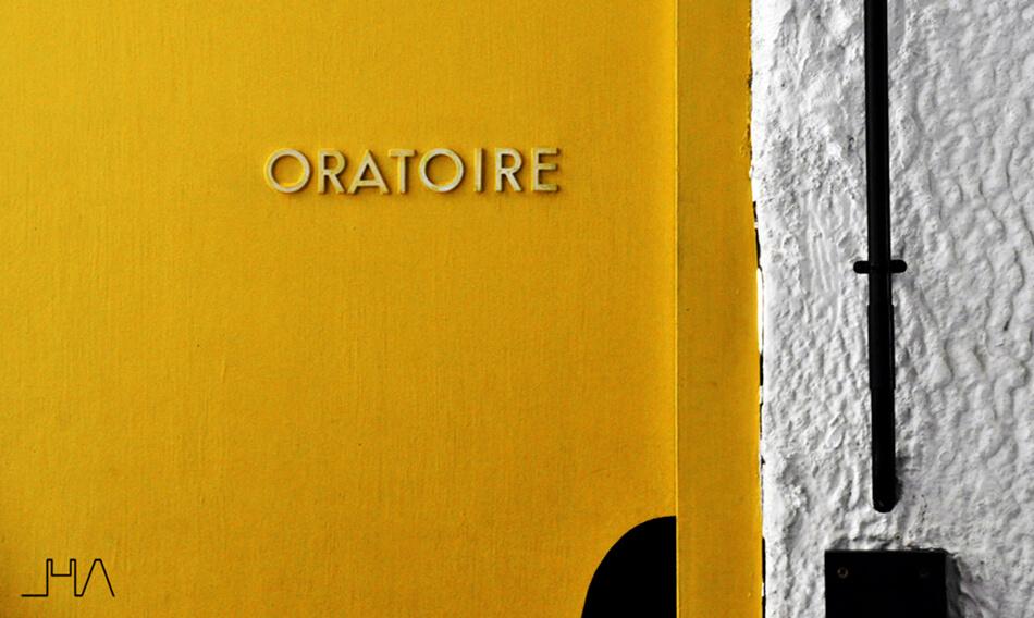 tourette-couvent-le-corbusier-oratoire-int