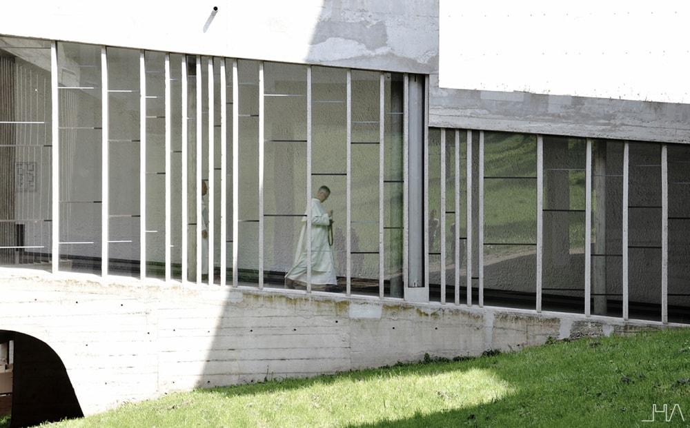 tourette-couvent-le-corbusier-pere