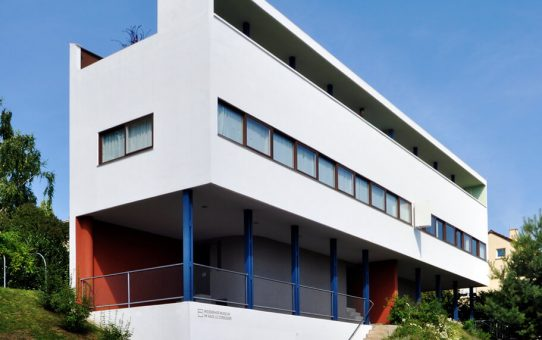 weissenhof-le-corbusier-stuttgart