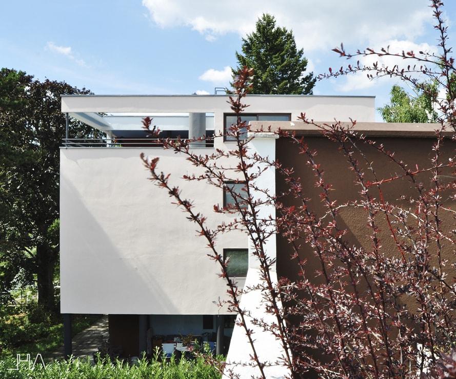 weissenhof-le-corbusier-citrohan