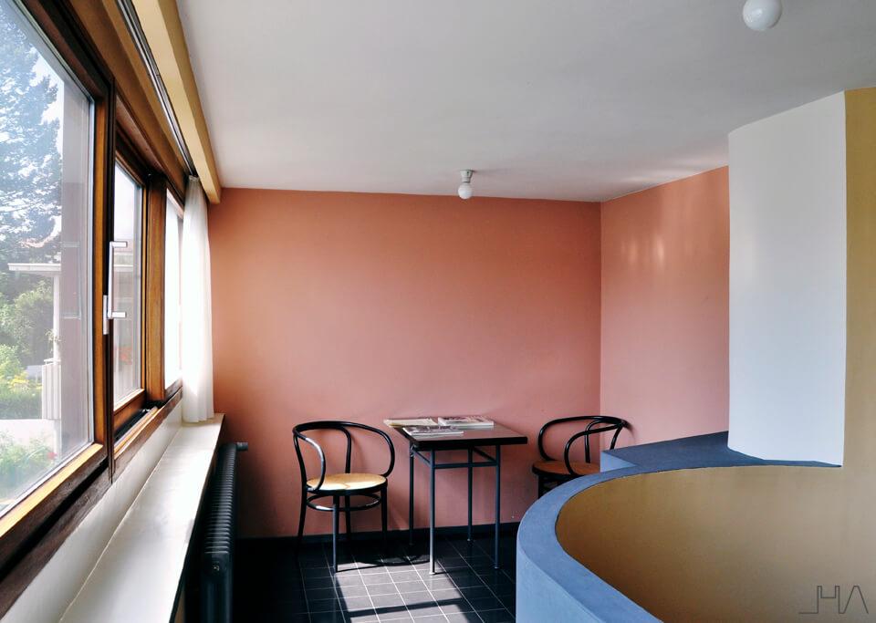 weissenhof-le-corbusier-interior