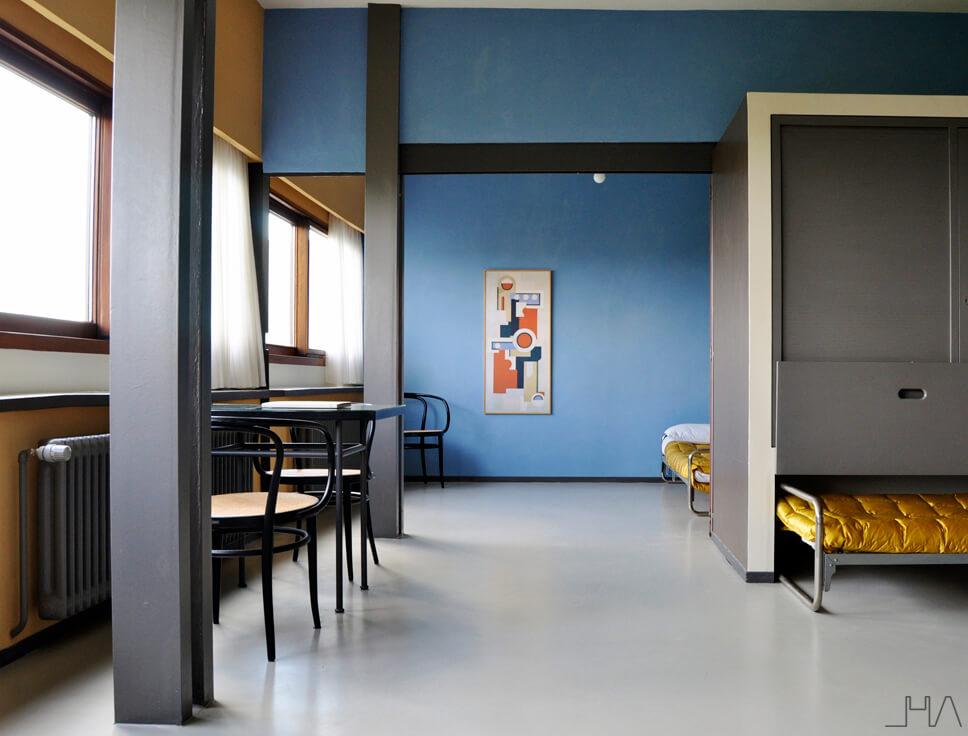 le-corbusier-room-weissenhof