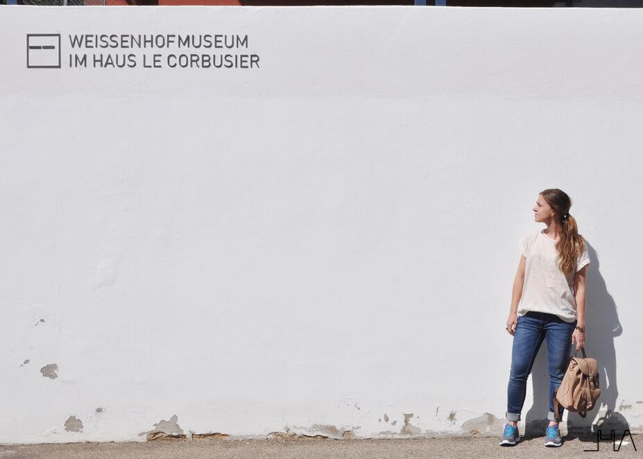 weissenhofmuseum-le-corbusier-ariza