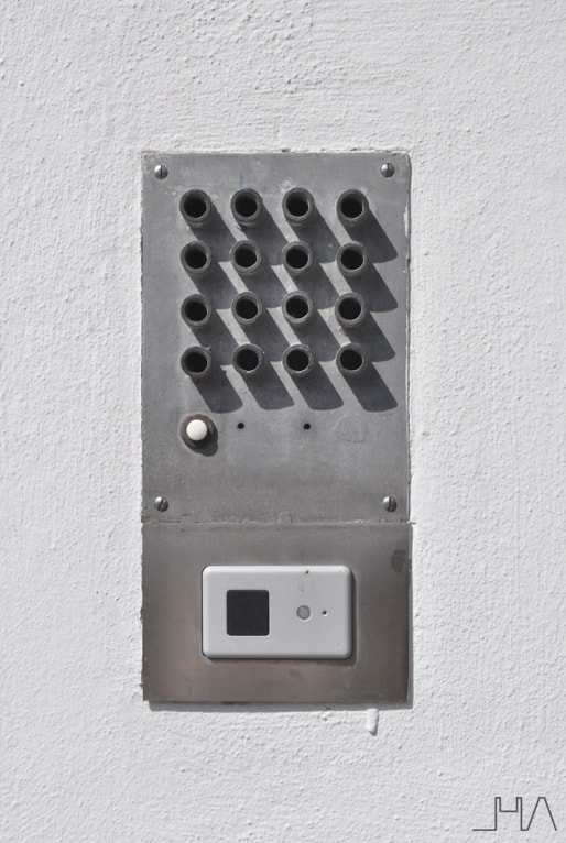 weissenhofmuseum-le-corbusier-detail