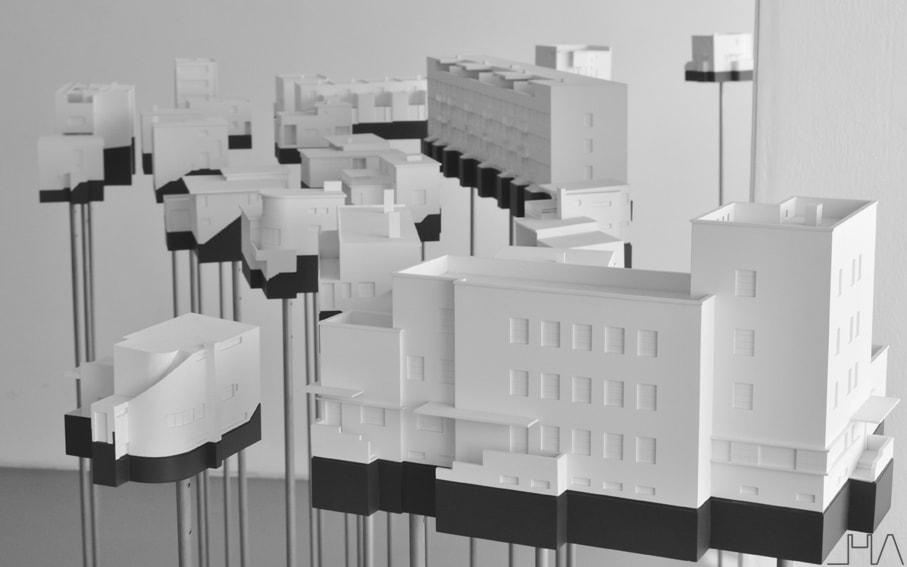 weissenhofmuseum-le-corbusier-exhibition