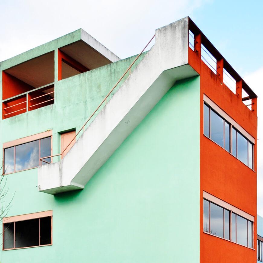 cite-fruges-le-corbusier-featured