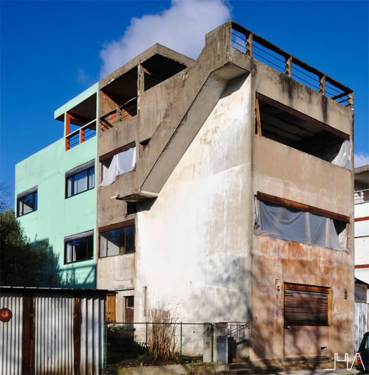 cite-fruges-le-corbusier-gratte-ciel-ruin