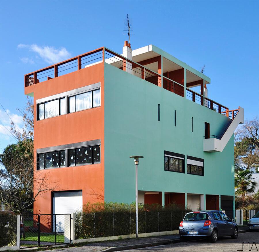 gratte-ciel-le-corbusier-front