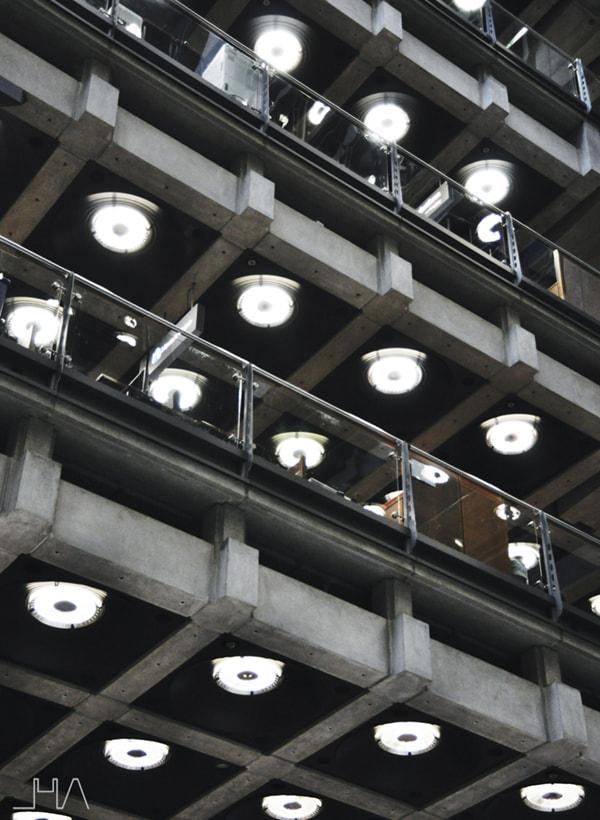 lloyds-building-london-rogers-floors