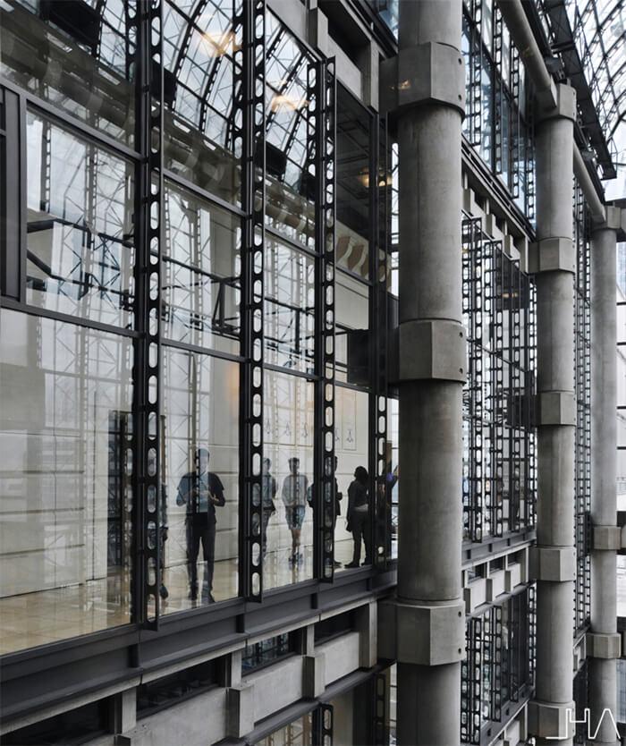 lloyds-building-london-rogers-glass