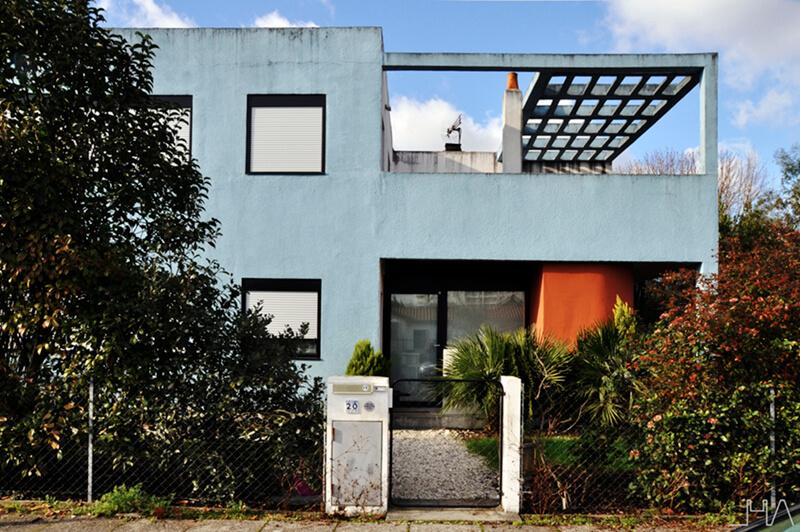maison-zig-zag-le-corbusier-fruges