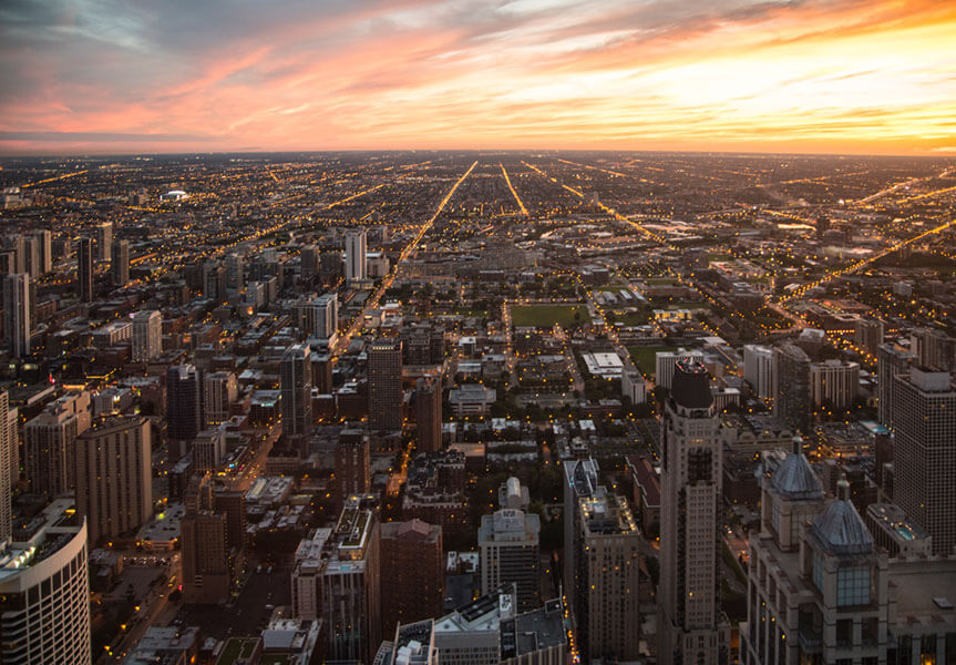 chicago-skydeck-featured