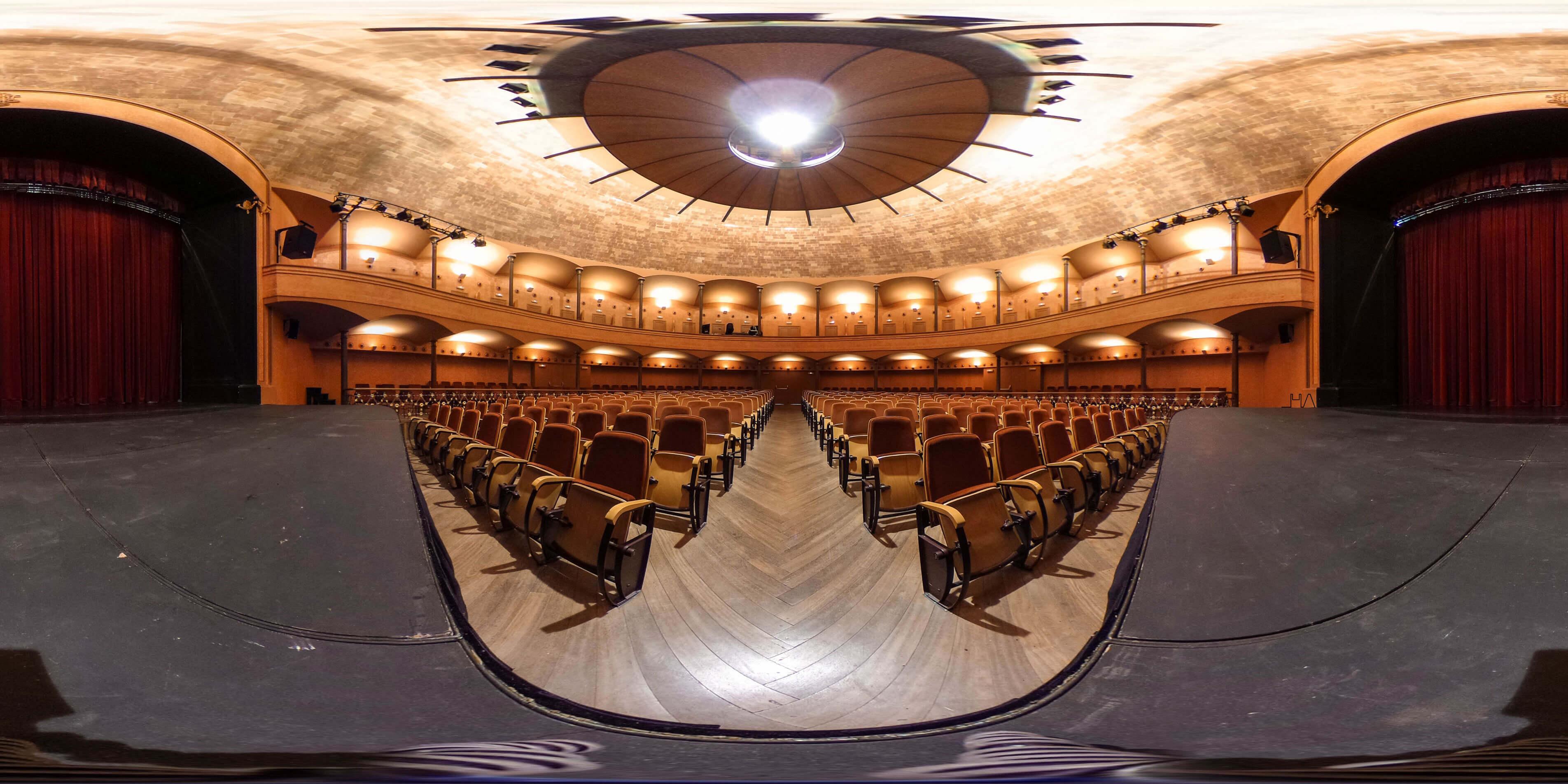guastavino-360-teatro-la-massa
