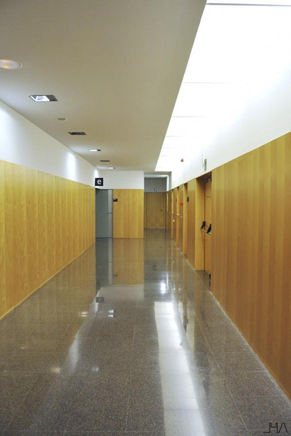 imo-barcelona-llinas-corridor