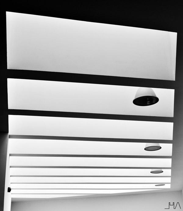 imo-barcelona-llinas-skylight