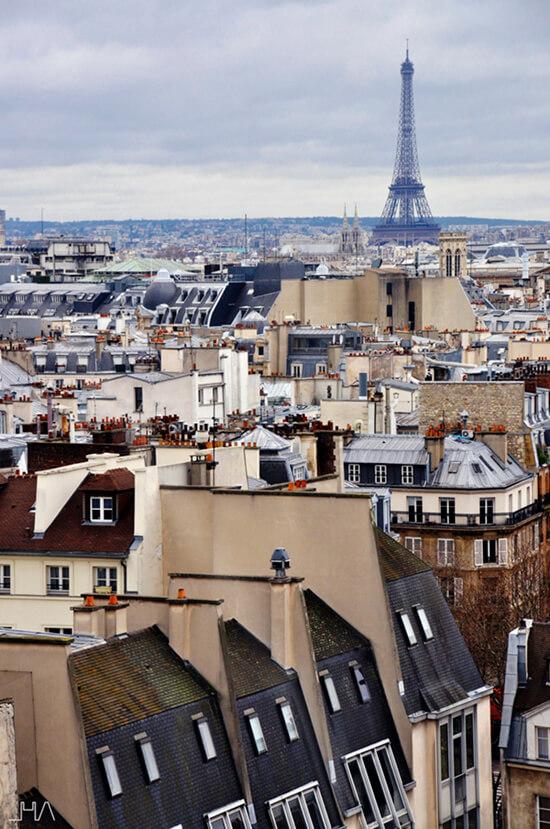 pompidou-paris