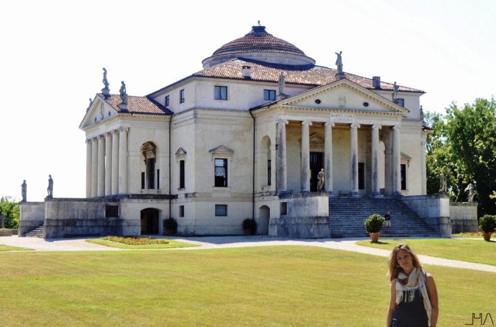 rotonda-palladio-ariza