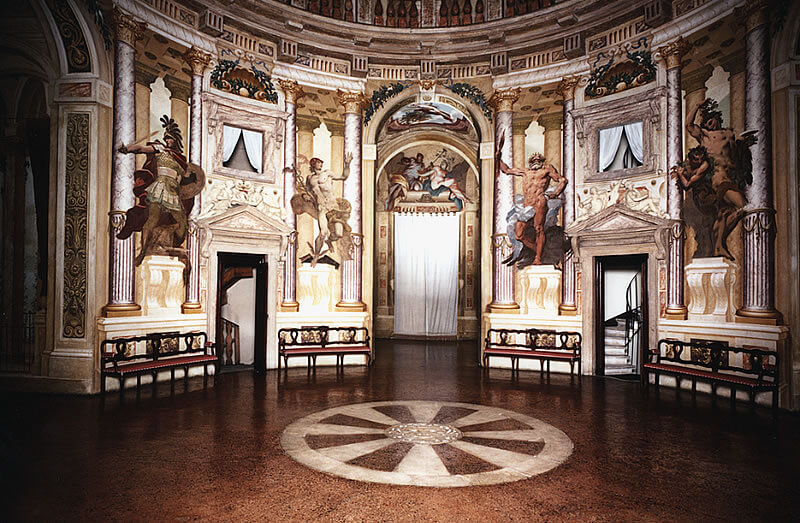rotonda-palladio-interior-rotonda