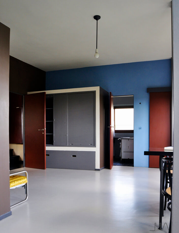 weissenhof-le-corbusier-furniture