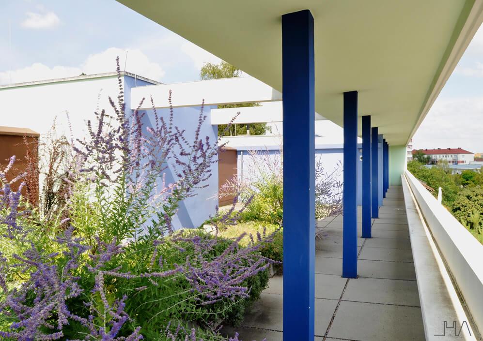 weissenhof-le-corbusier-rooftop