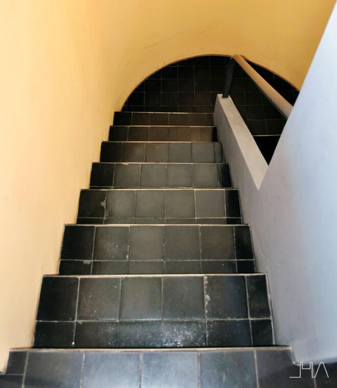 weissenhofmuseum-le-corbusier-stair