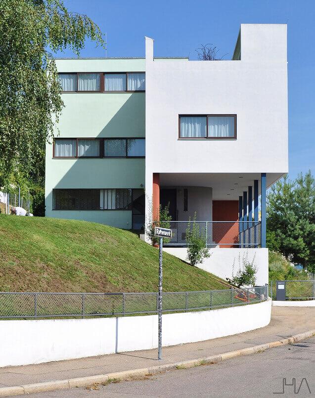 le-corbusier-stuttgart-weissenhofmuseum
