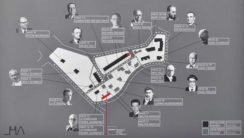 weissenhofsiedlung-layout-architects