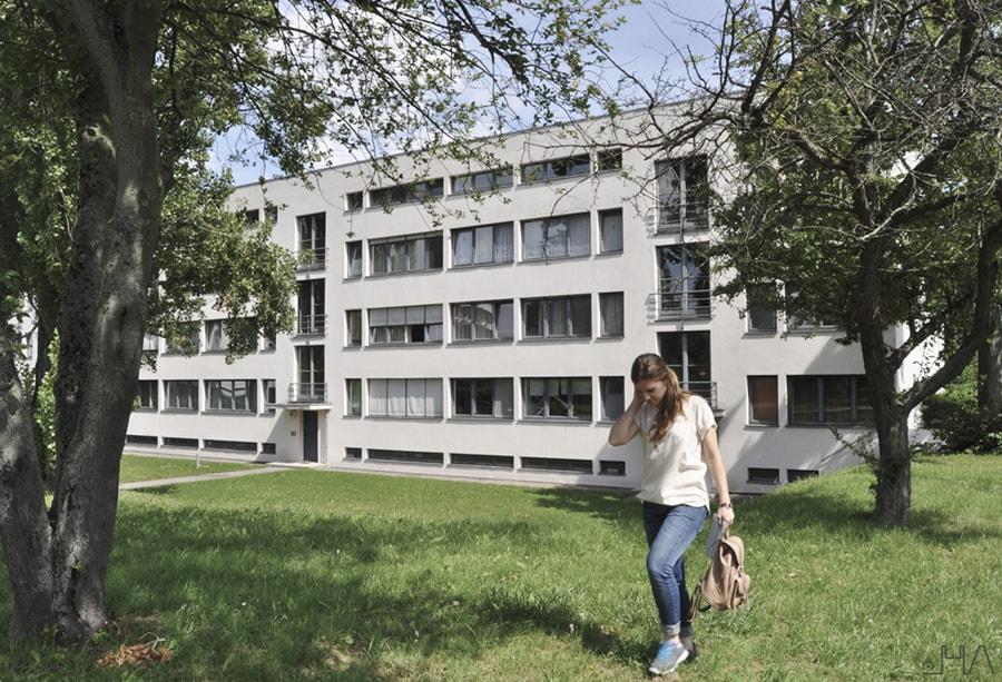 weissenhofsiedlung-mies-van-der-rohe-ariza
