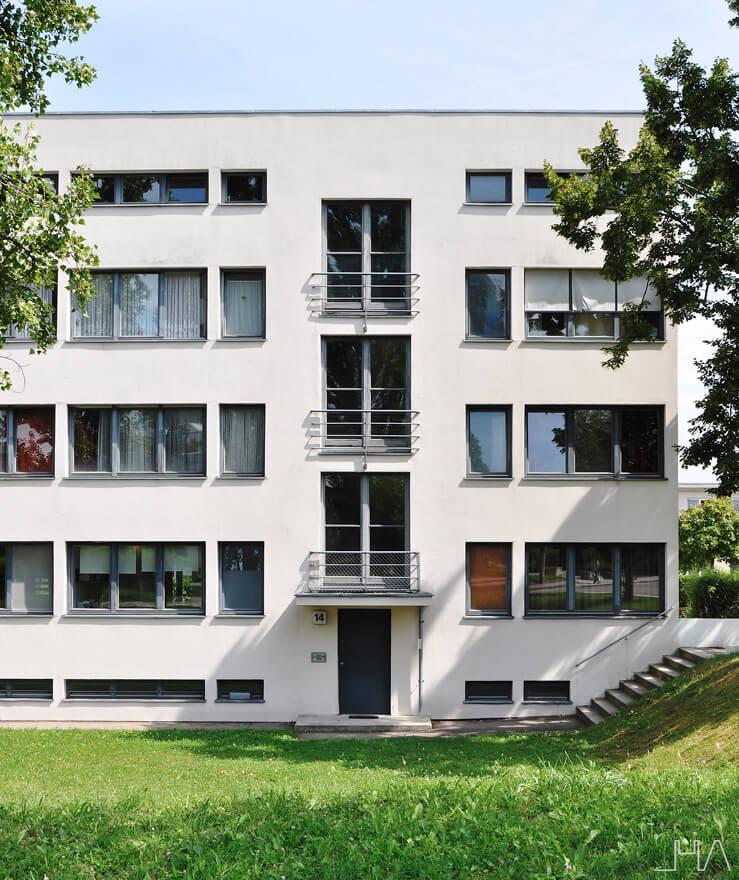 mies-van-der-rohe-weissenhofsiedlung