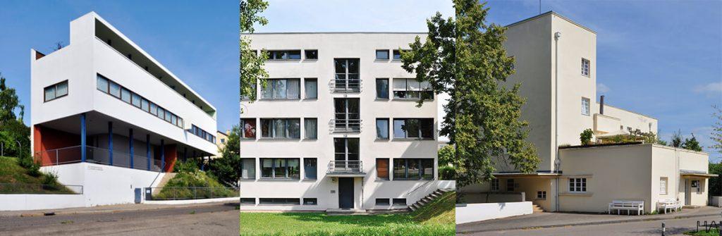 weissenhofsiedlung-modern-architecture