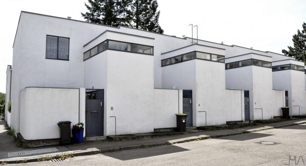 j.j.p.-oud-weissenhofsiedlung