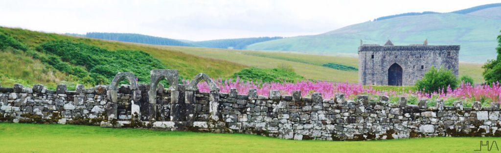 hermitage-castle-scotland-borders 24