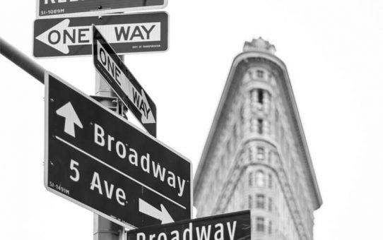flatiron-new-york