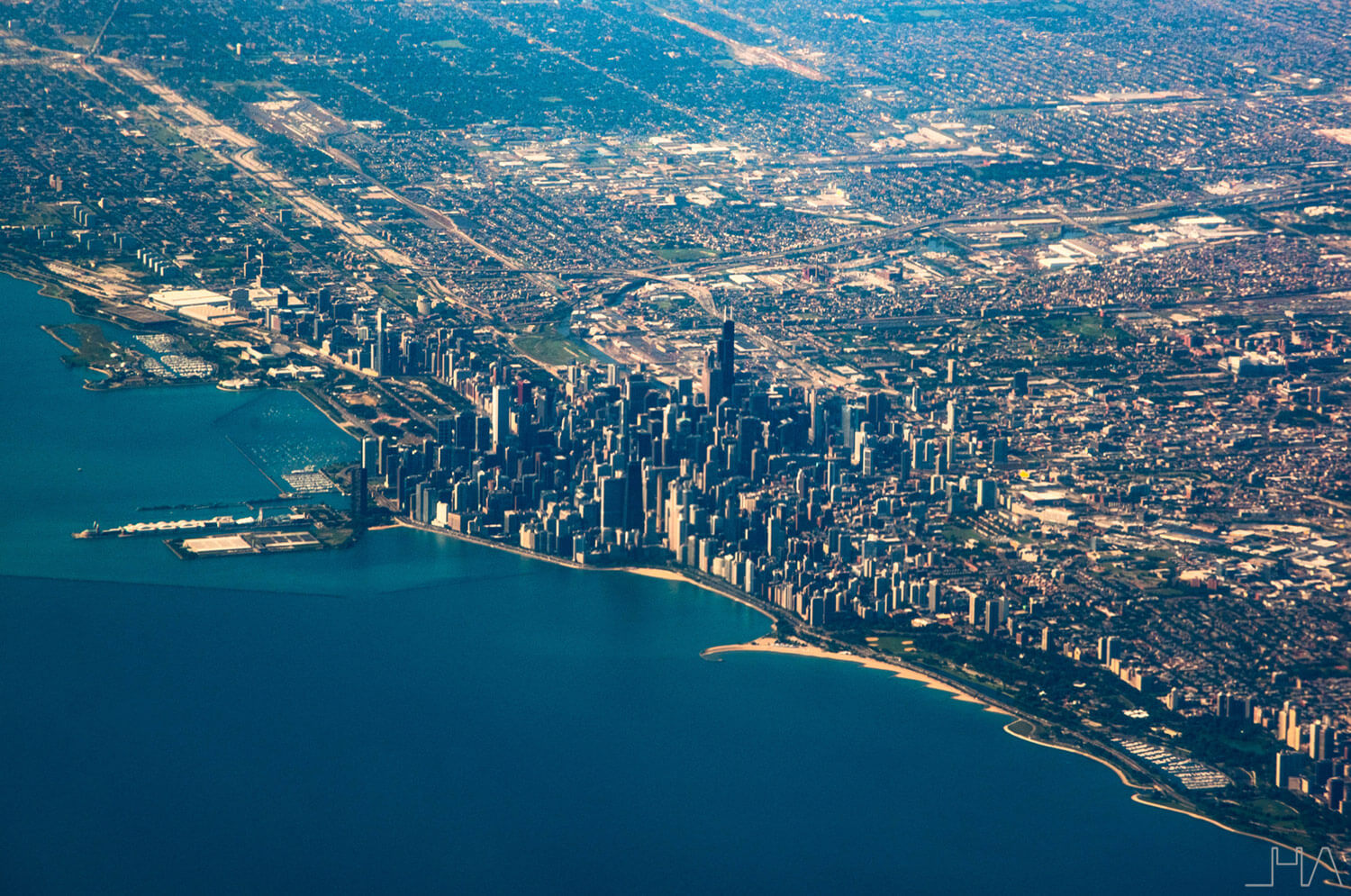 chicago-from-the-air
