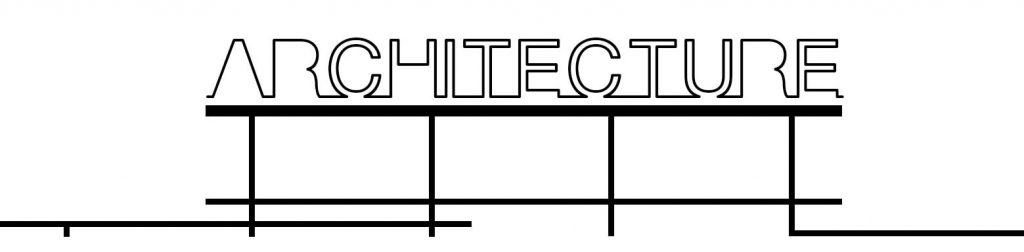 logo-architecture