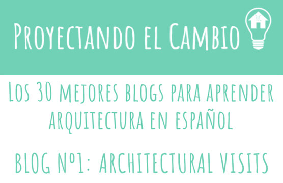mejores-blogs-arquitectura