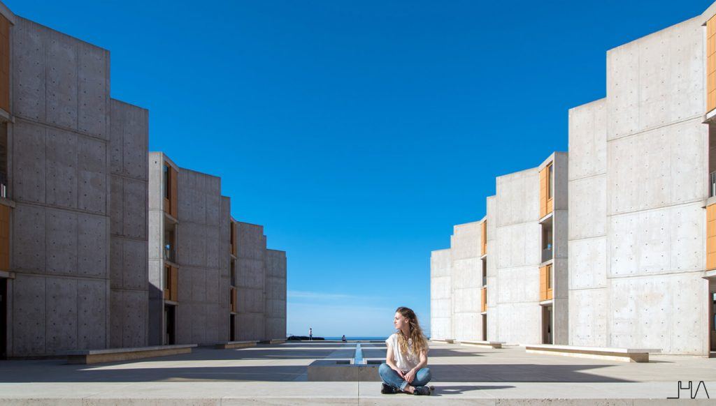 salk-institute-helena-ariza