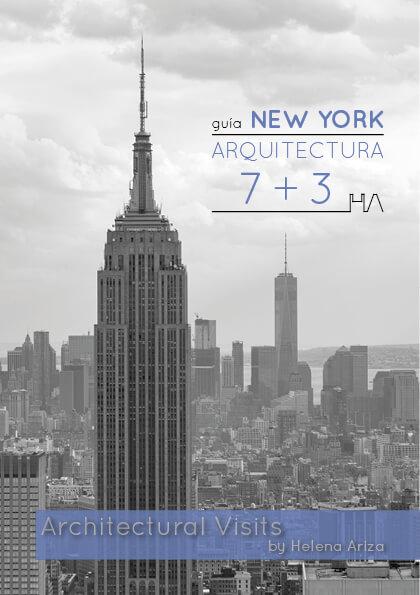 guia-arquitectura-nueva-york