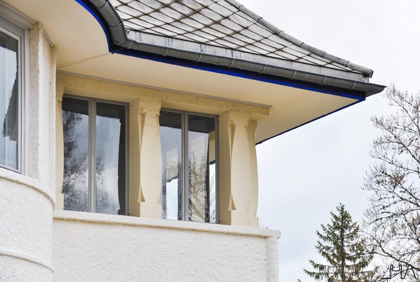 maison-blanche-detail-facade