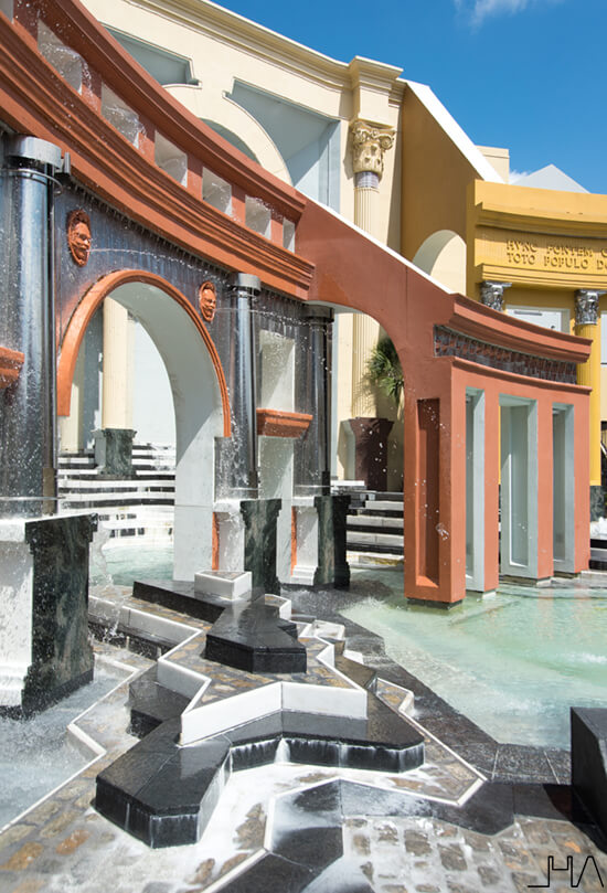 piazza-italia-water