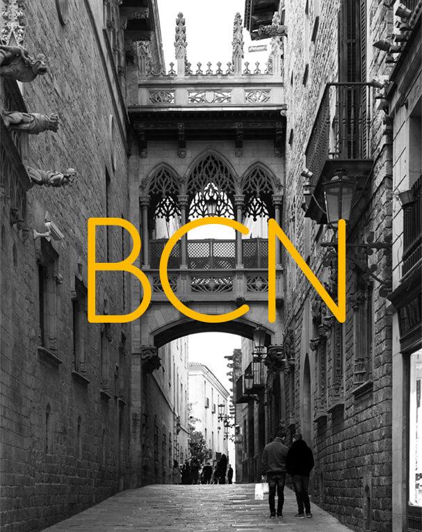 barcelona-viaje-arquitectura