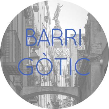 barri-gotic-tour