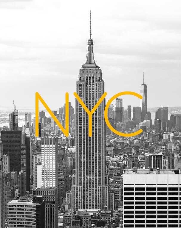 new-york-architecture-tour