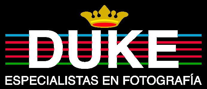 duke-fotografia